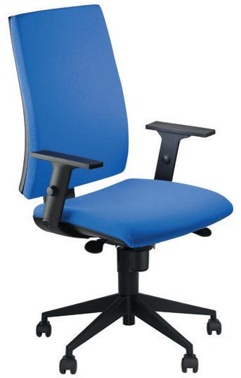 fauteuil-activ-2