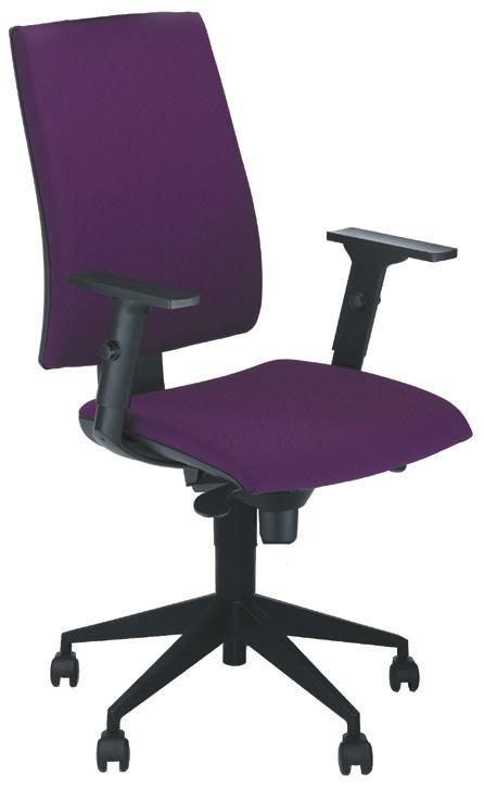 fauteuil-activ-3