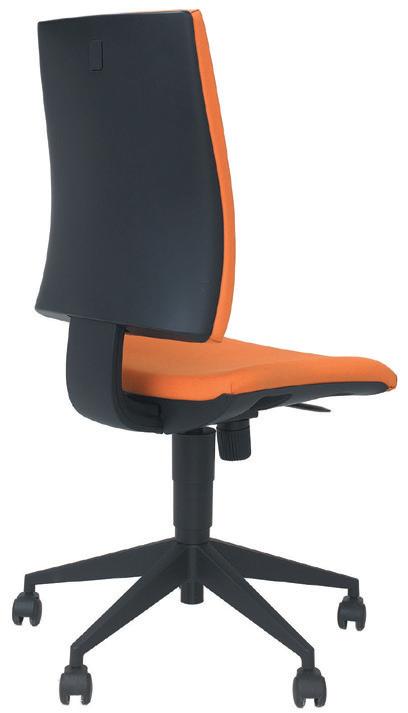 fauteuil-activ-4