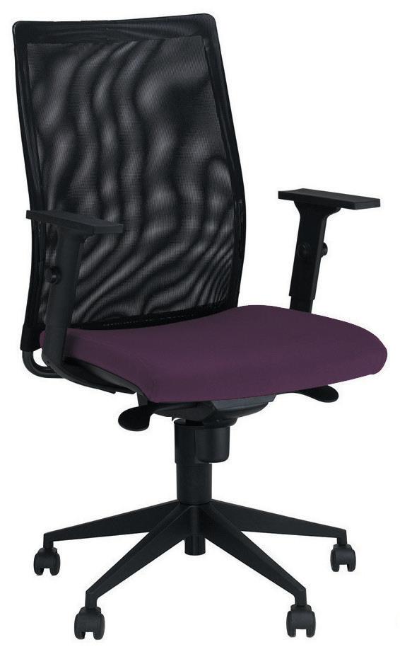 fauteuil-activr-1