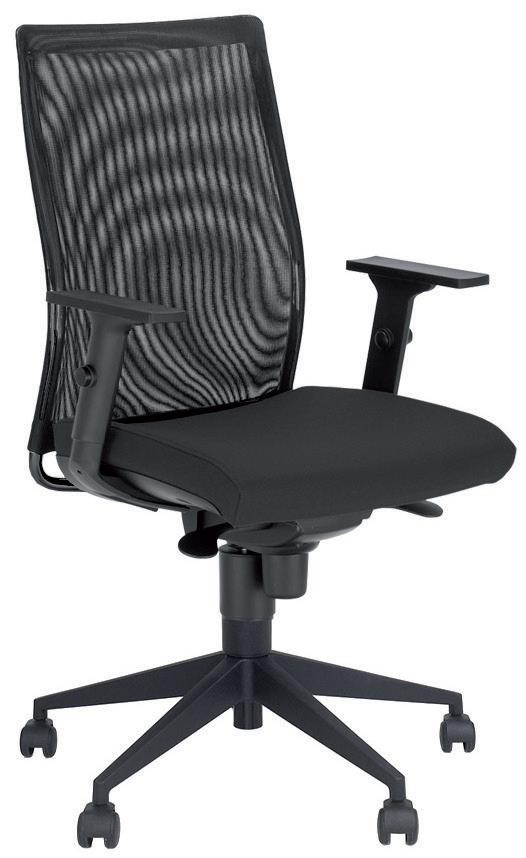 fauteuil-activr-2