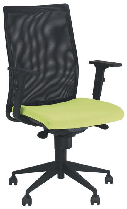 fauteuil-activr-3
