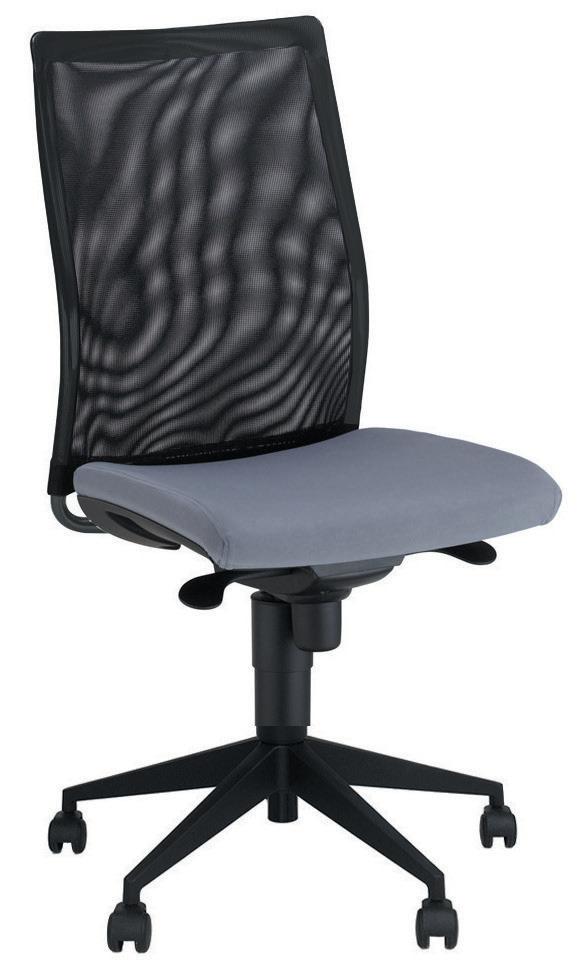 fauteuil-activr-4