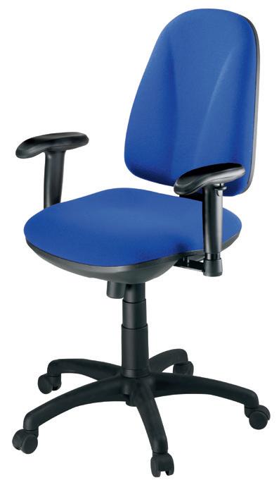 fauteuil-arobase-2