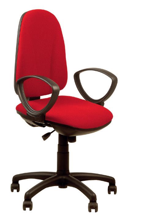 fauteuil-arobase-3