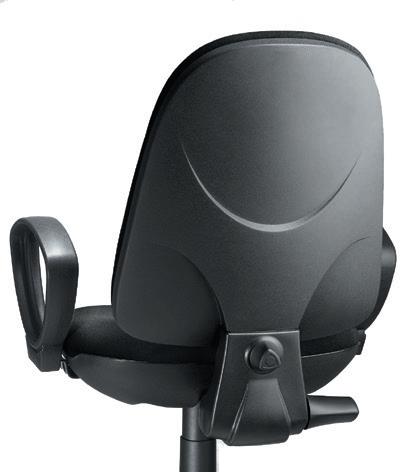 fauteuil-arobase-4