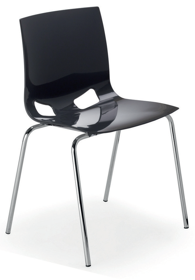 fauteuil-glossy-2