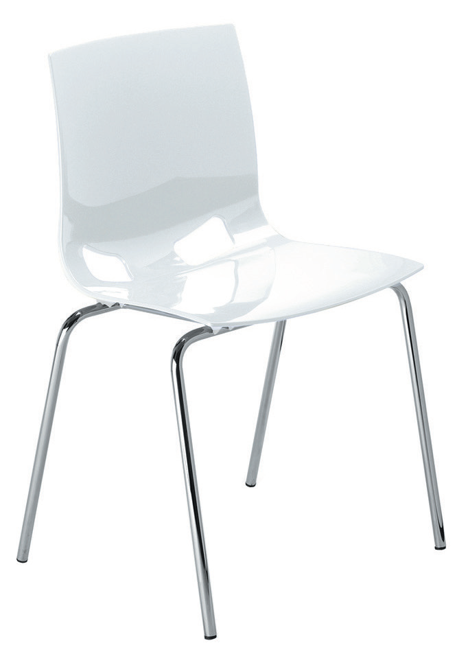 fauteuil-glossy-3