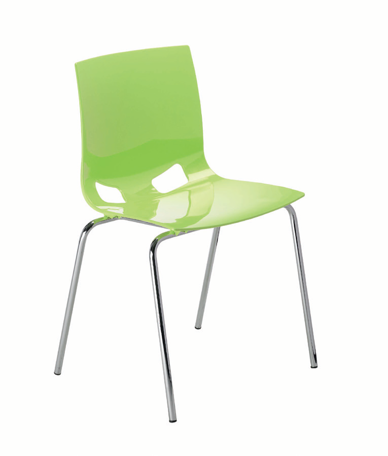 fauteuil-glossy-4