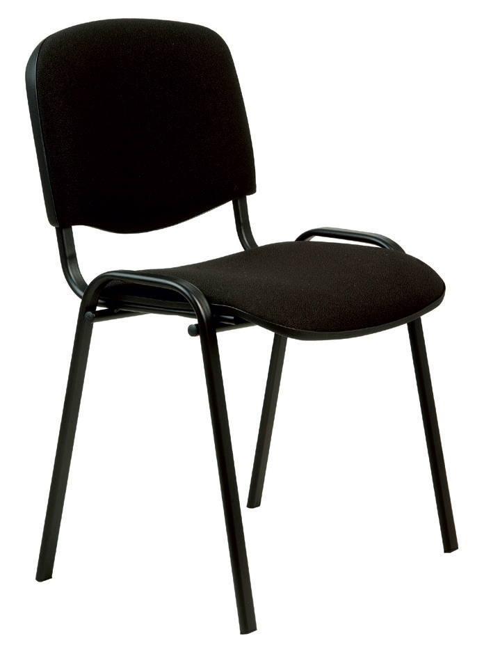 fauteuil-iso-1