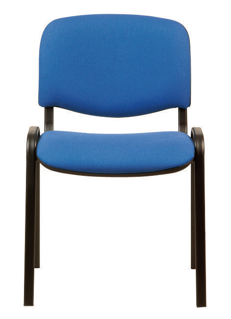 fauteuil-iso-2