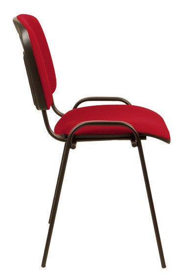 fauteuil-iso-3