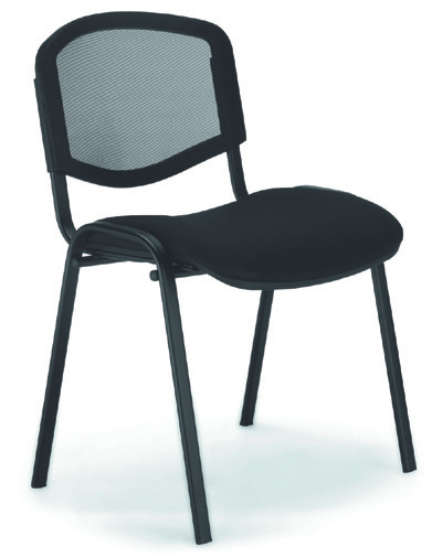 fauteuil-isoR-2