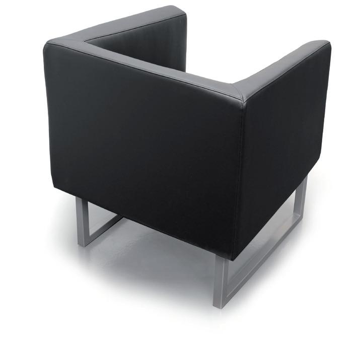 fauteuil-nuptia-2