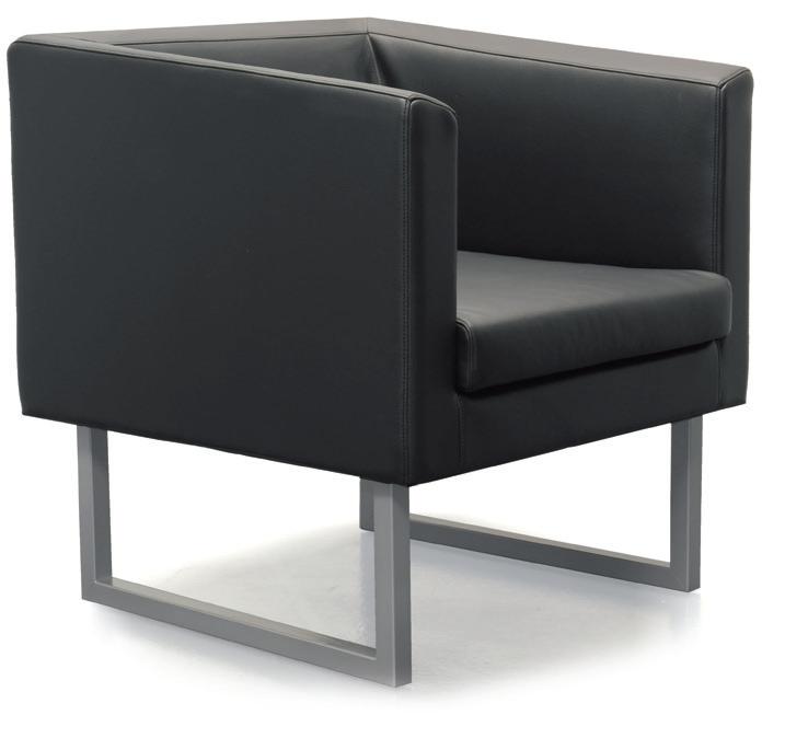 fauteuil-nuptia-3