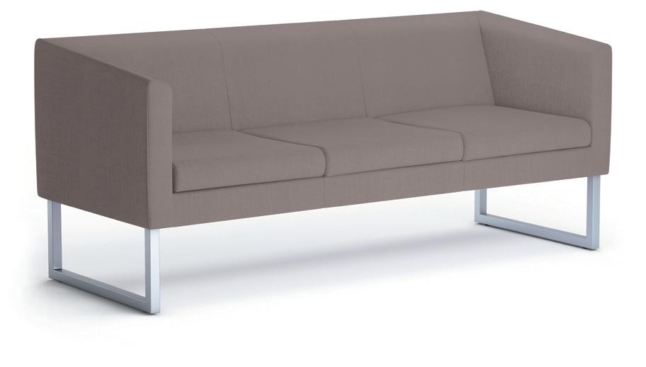 fauteuil-nuptia-4