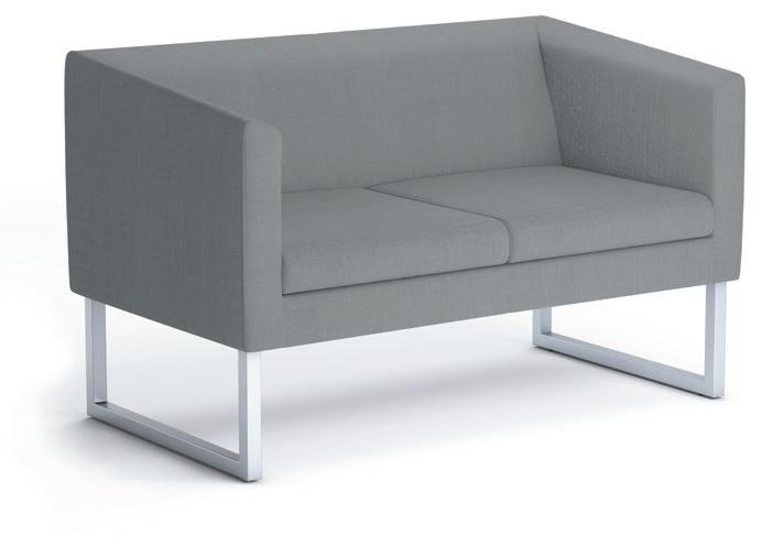fauteuil-nuptia-5