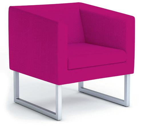 fauteuil-nuptia-6