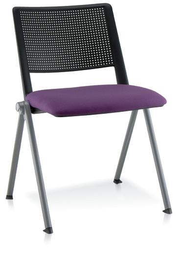 fauteuil-smash-2
