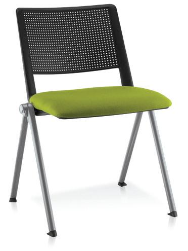 fauteuil-smash-3