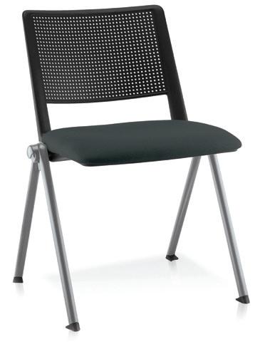 fauteuil-smash-4