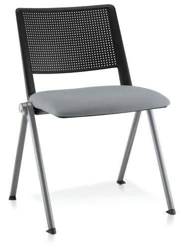 fauteuil-smash-5