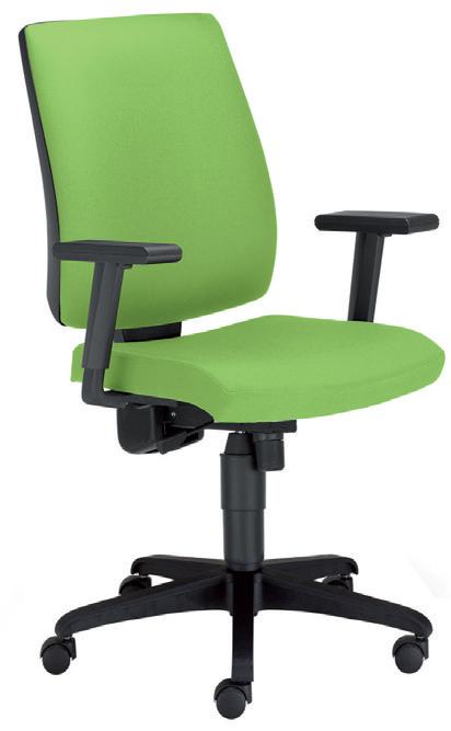fauteuil-technik-2