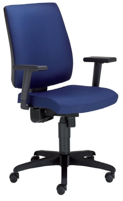 fauteuil-technik-3
