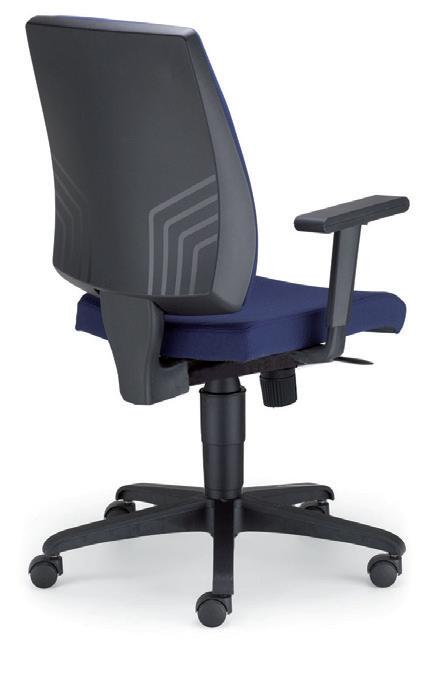 fauteuil-technik-4