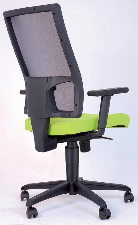 fauteuil-technikR-2
