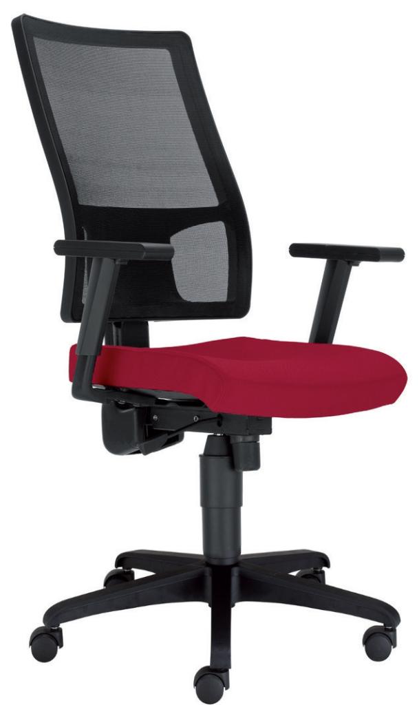 fauteuil-technikR-3