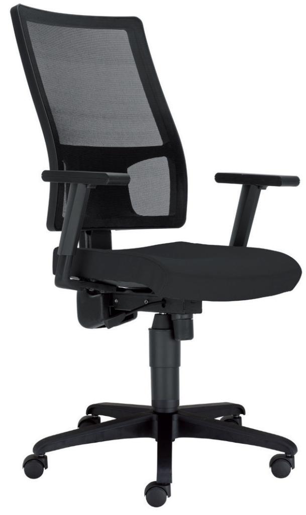 fauteuil-technikR-4