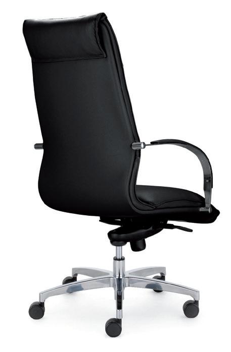 fauteuil-travail-focus-2