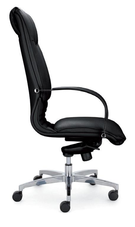 fauteuil-travail-focus-3