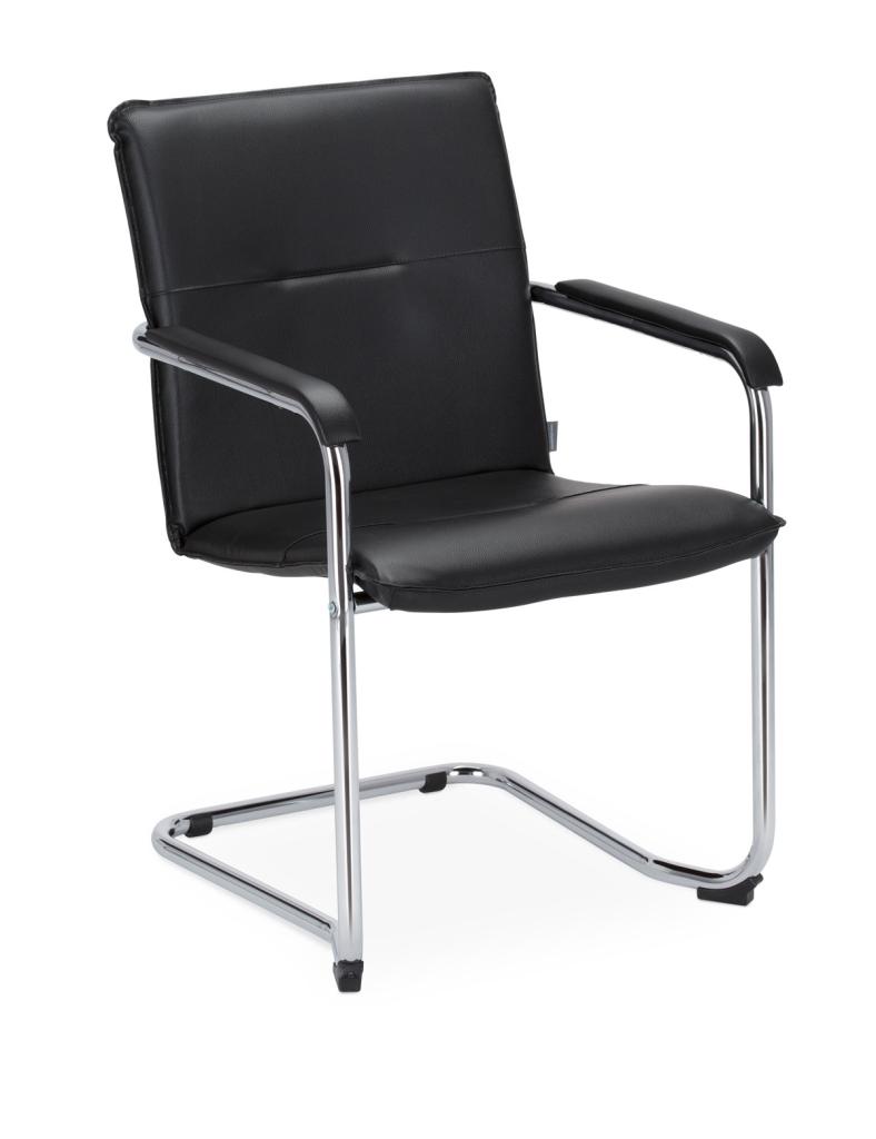 fauteuil-visiteur-focus-1