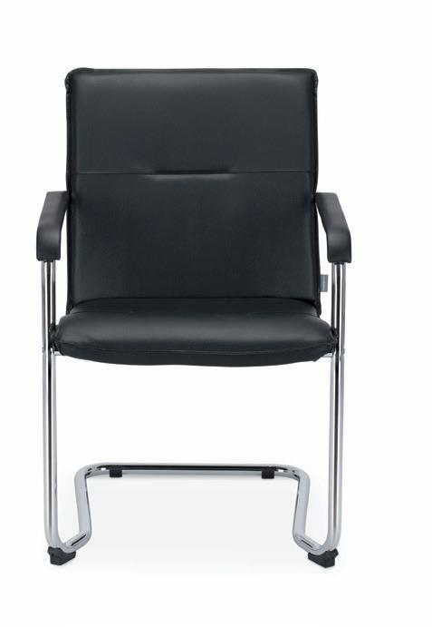 fauteuil-visiteur-focus-2